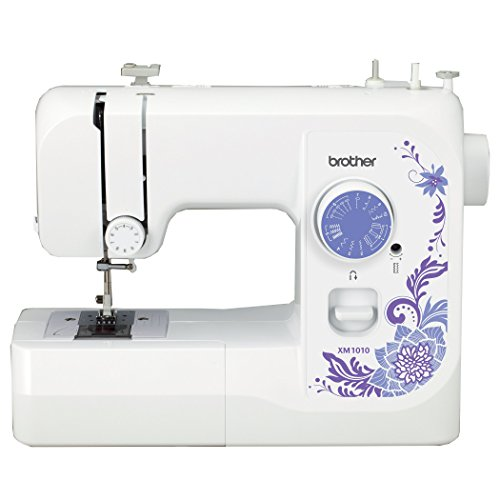 Best Sewing Machine For Beginners Starter Basic Simple Models Fascinating Sewing Machine Starter Pack