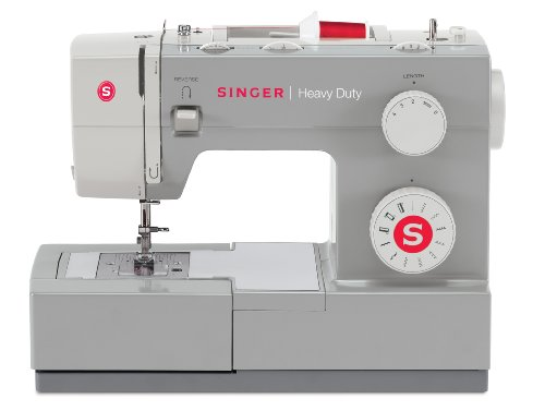Top 40 Best Sewing Machine Reviews For 40 My Favorite Model Interesting Best Brand Of Sewing Machine