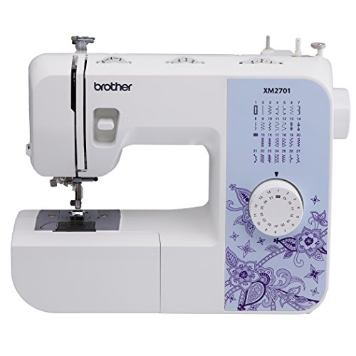 Best Portable Sewing Machine Reviews My Top 40 Picks In 40 Interesting Best Portable Sewing Machines