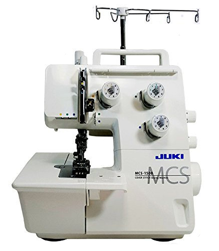 The 40 Best Serger Reviews See My Top Picks For 40 Custom Overlock Sewing Machine Reviews